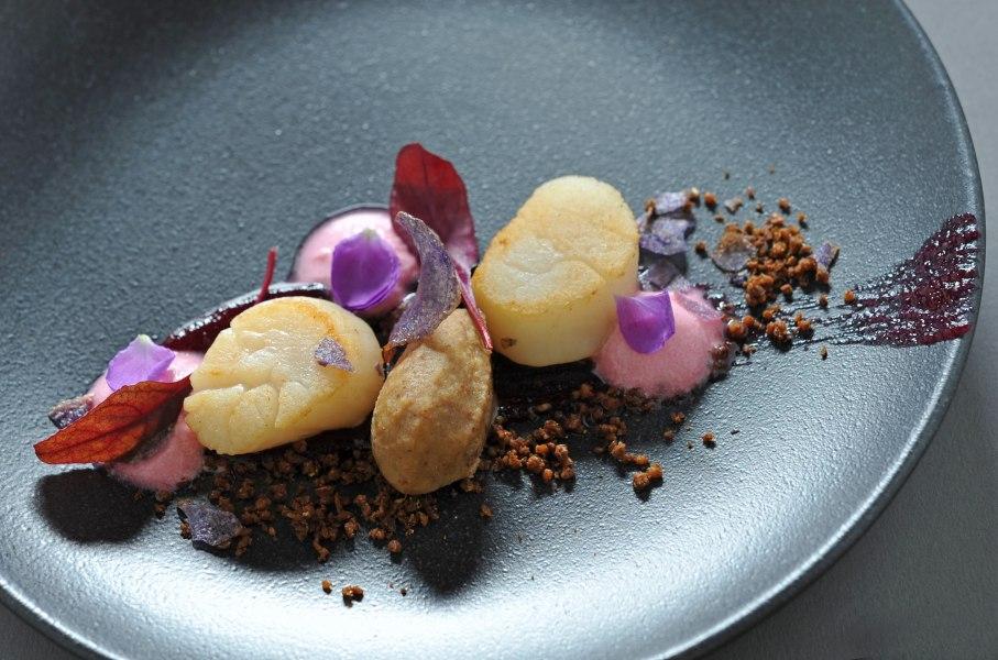 Foodkonzept Broich, © Copyright/Broich Premium Catering GmbH