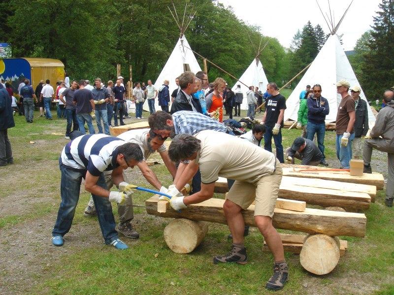 Charity Event, © Copyright/Cultour Eventmanagement GmbH