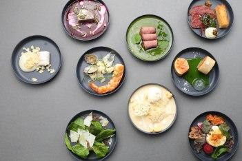 Food Concepts Broich, © Copyright/Broich Premium Catering GmbH