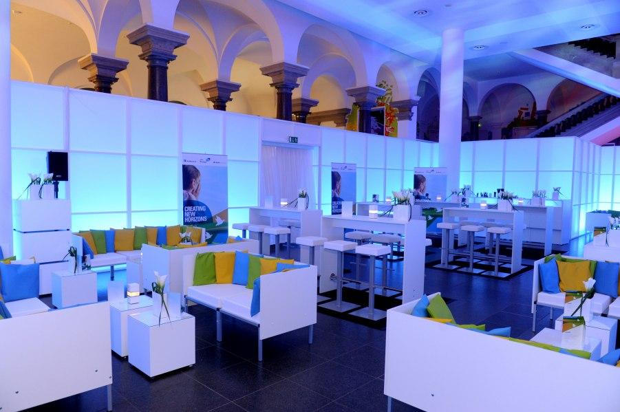 Cultour Agentur, © Copyright/Cultour Eventmanagement GmbH