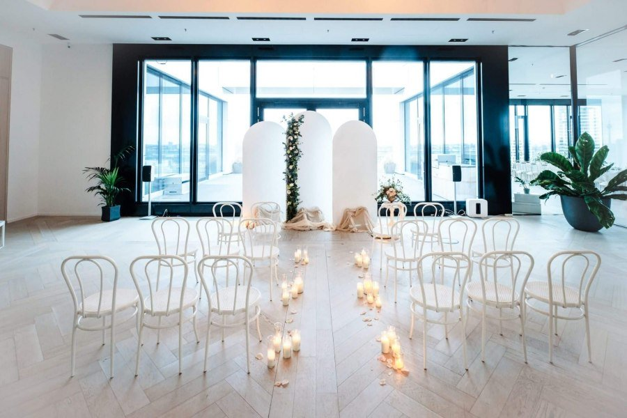 place-to-be-hochzeit-2-scaled, © Copyright/Place to be GmbH