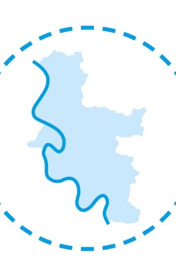 Icon Metropolregion
