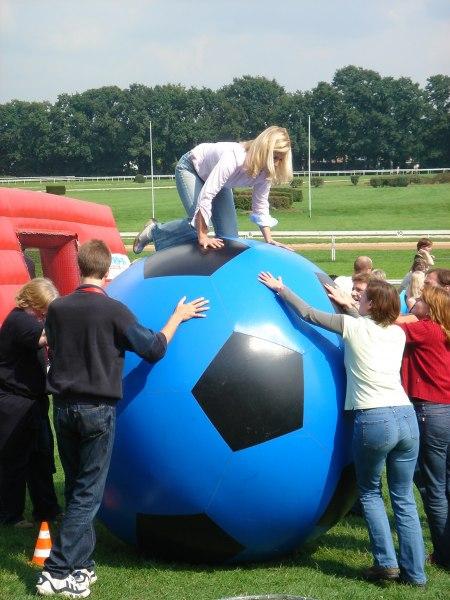 Sommerfest, © Copyright/Cultour Eventmanagement GmbH