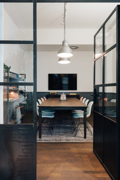 Create, © Copyright/Ruby Workspaces