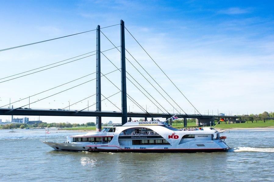MS RheinPoesie, © Copyright/KD_MS RheinPoesie