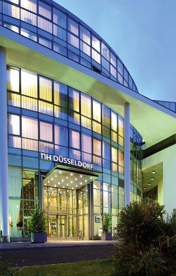 Teaser klein_Partner_Hotels & Tagungshotels