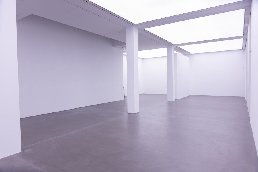 Galerie, © Copyright/PURE X LOCATIONS GmbH