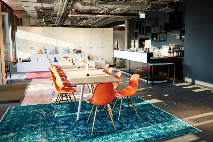 Design Offices, © Copypright/Design Offices GmbH