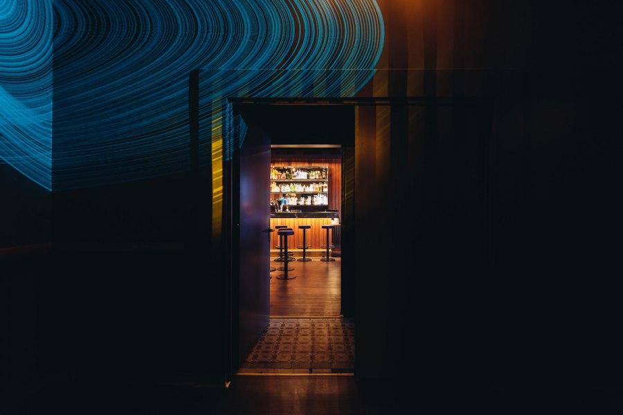 Dance floor, © Copyright/pureX Event